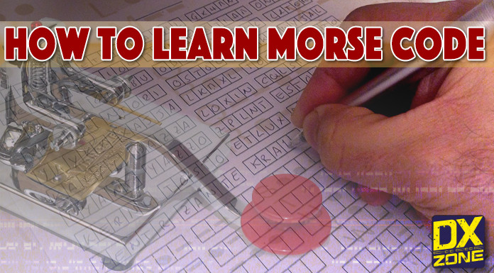 How to Learn Morse Code for Beginners