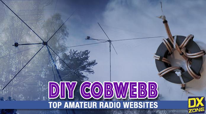 Top Amateur Radio Websites – Issue 1803