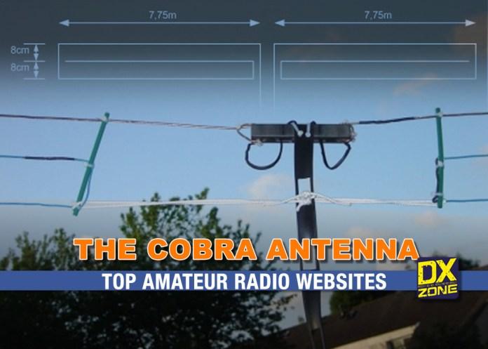 Top Amateur Radio Websites – Issue 1806