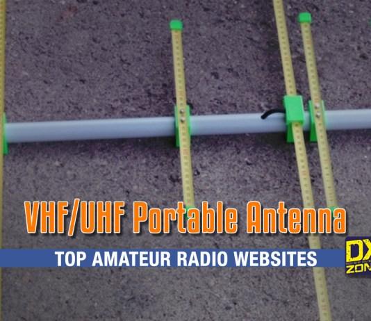 Top amateur radio wbsites issue 1810