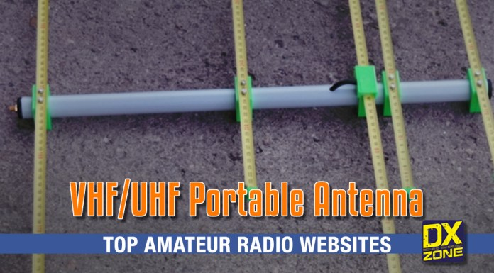 Top amateur radio wbsites issue 1810
