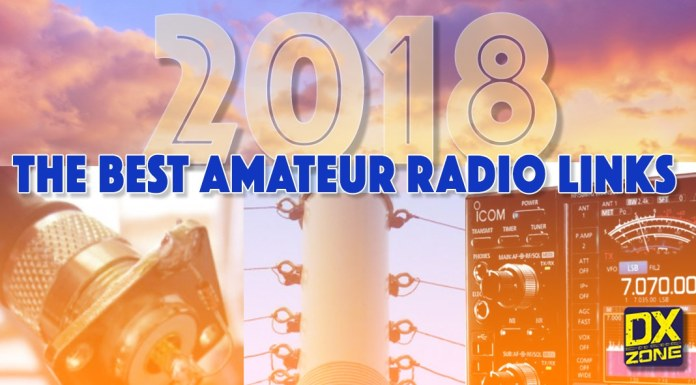 Радиоклуб Одесса