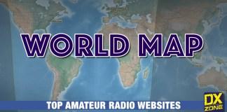 Top amateur radio wbsites issue 1901