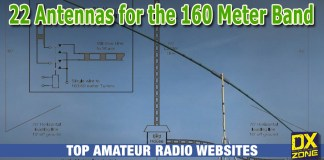 Top-amateur-radio-wbsites-issue-1905