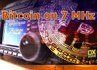 radio bitcoin