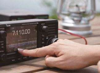 The DXZone Amateur Radio Internet Guide