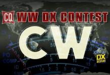 CQWWCW