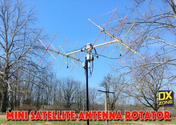 Top Amateur Radio Websites – Issue 2015
