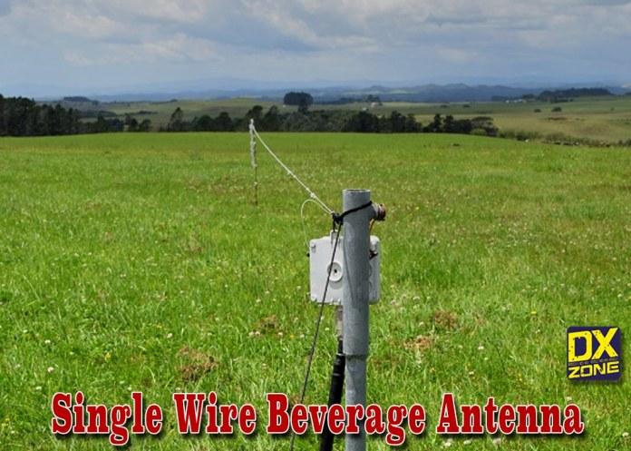 Top Amateur Radio Websites – Issue 2021