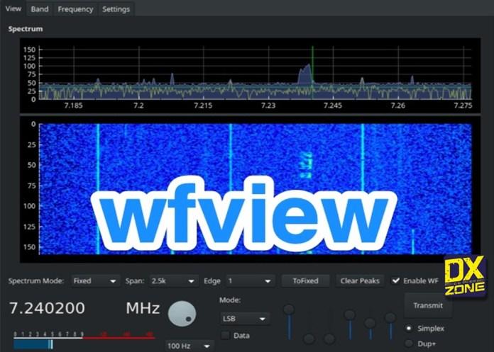 Top Amateur Radio Websites – Issue 2123