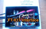 FT-817 Interface