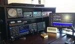 Icom IC-7851 Review