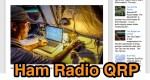 Ham Radio - QRP