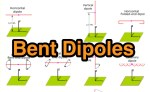 Bent Dipoles reference website