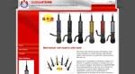GGD Antennas