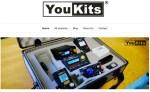 YouKits