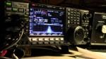 Icom IC 7600
