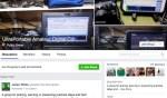 UltraPortable Amateur Digital Communications