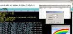 Linux Amateur Radio AX.25 HOWTO