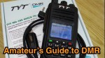 Guide to DMR
