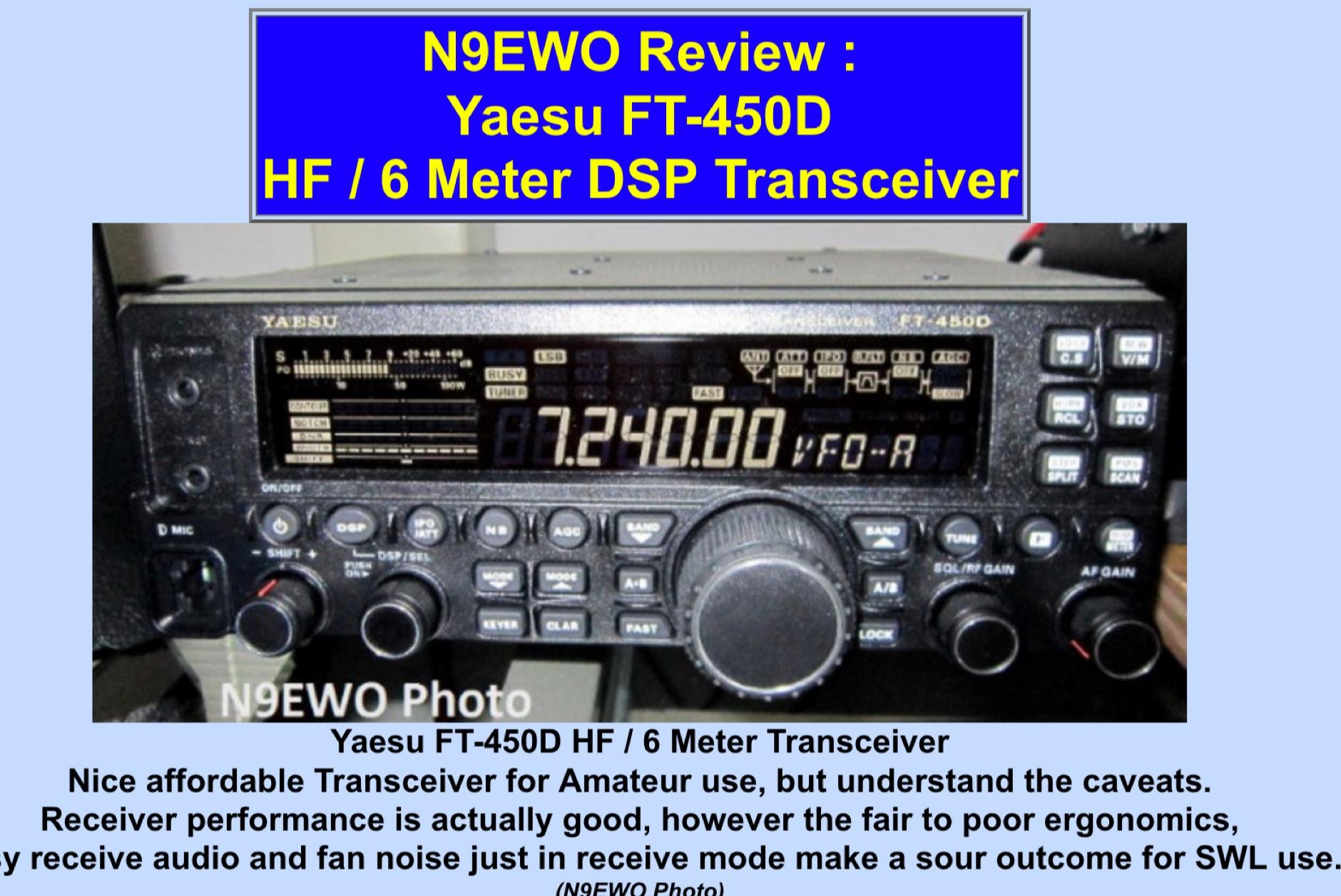 hight resolution of ft 450 yaesu mic wiring diagram