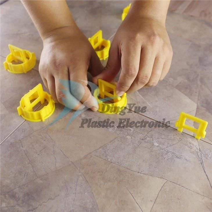 yangzhou dingyue plastic electronics co ltd