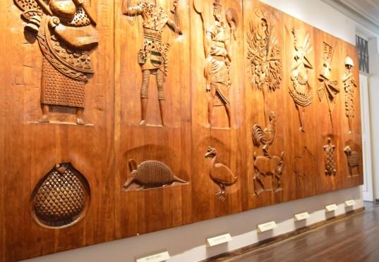 Dyandra-Raye-Afro-Brazilian-Museum-Brazil-Rio