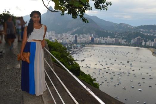 Dyandra-Raye-Sugar-Loaf-Rio-Brazil