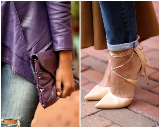 Dyandra-Raye-Steve-Madden-Raela-Heels-Purple-Leather