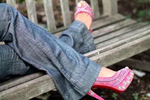 Dyandra-Raye-Pink-Christian-Louboutin-Heels