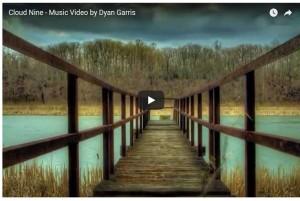 Cloud-nine-music-video-dyan-garris-official