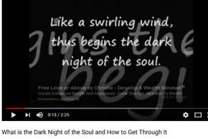 dark-night-of-the-soul-spiritual-video