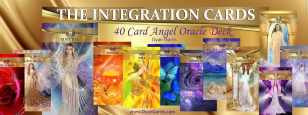 dyan garris integration cards banner 1200 x 500