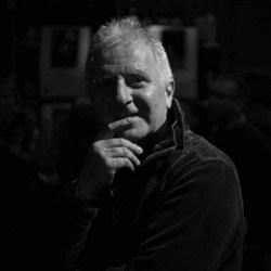 Incontri d'autore - Mario Laporta