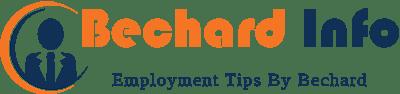 Bechard Info