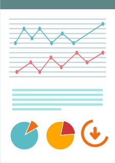 Convert excel to web application - Excel to Web Calculators