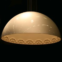 Dome lamps - Dydell (NL)
