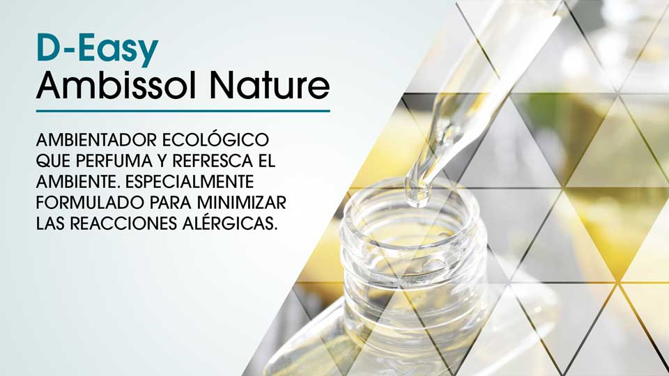 D-easy_Ambissol_Nature