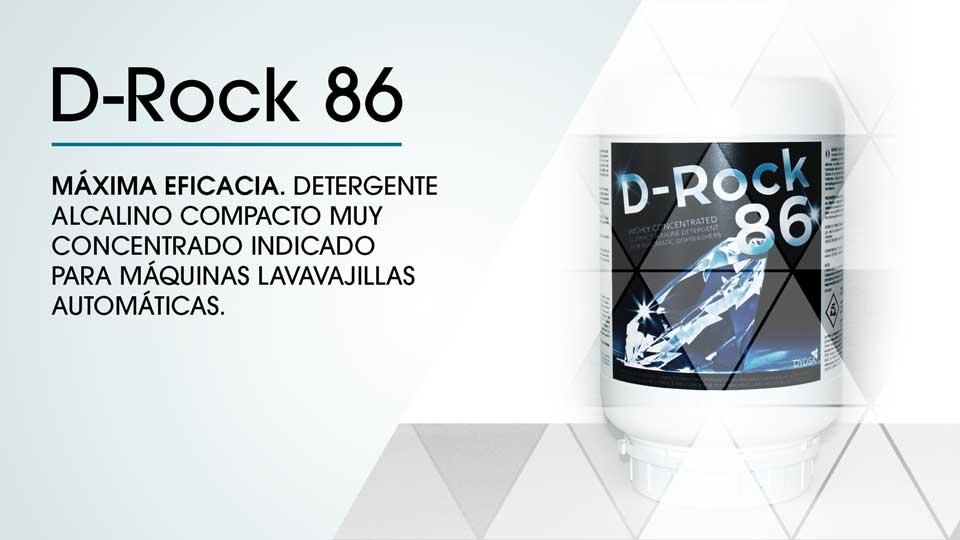 D_rock_96