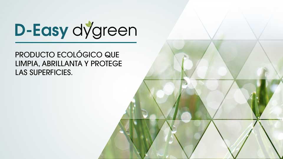 dygreen