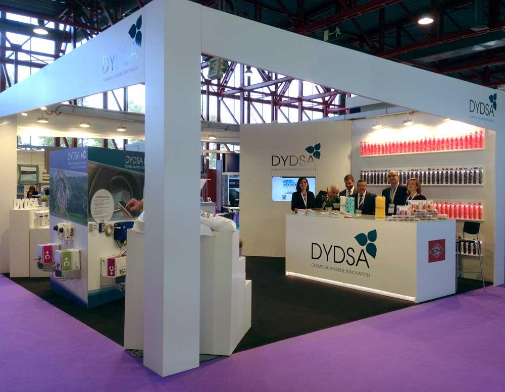 DYDSA-Hygienalia+Purile-2015
