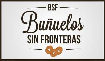bunuelos_sin_fronteras