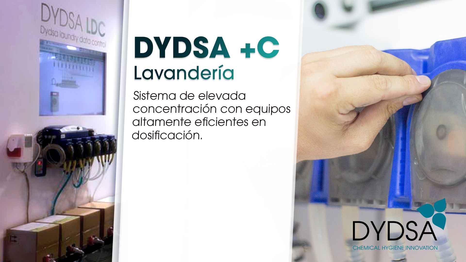 DYDSA+C-low