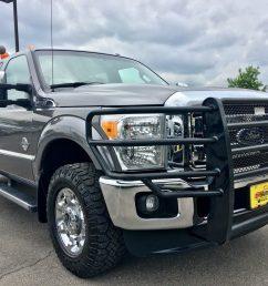 best pickup trucks for towing denver 1 [ 1024 x 768 Pixel ]