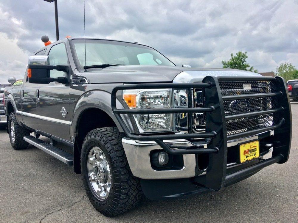 medium resolution of best pickup trucks for towing denver 1