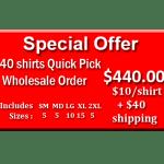 tie dye, tie-dye, tie-dyes, tie dyes, wholesale, bulk, shirts, t-shirts