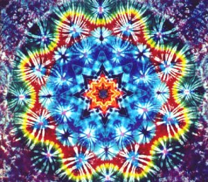 dyemasters tie-dye tie dyed tie-dyed