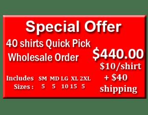 tie dye, tie-dye, wholesale, bulk, tie dyes, tie-dyes, shirts, t-shirts