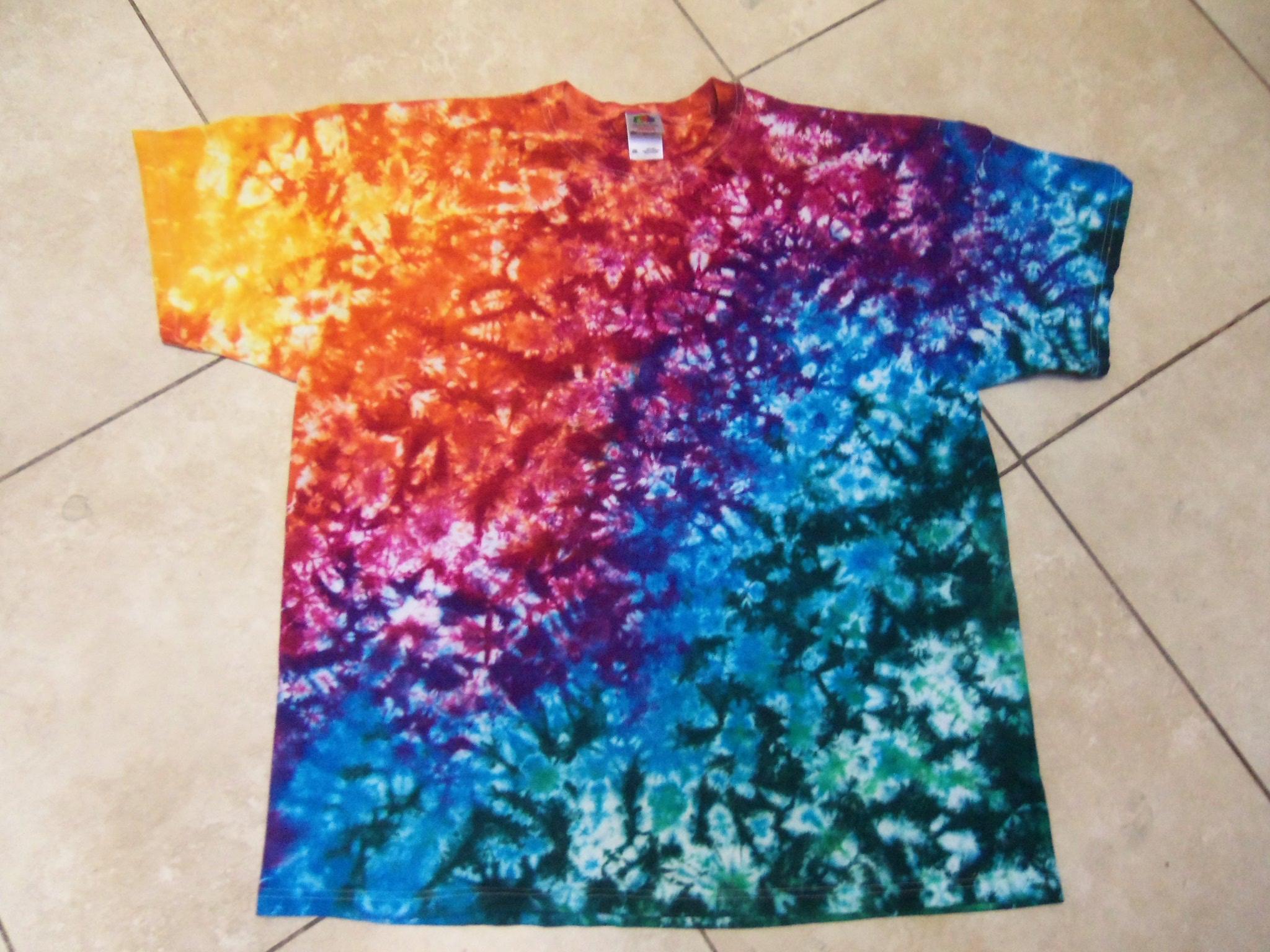 30755b9422dd7b Tie Dye Shirts Near Me