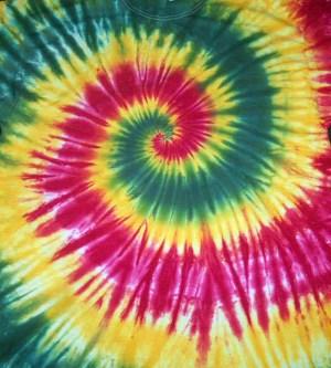 tie, dye, dyed, tie-dye, tie-dyed, rasta, reggae, rasftafarian, jamaican, shirt